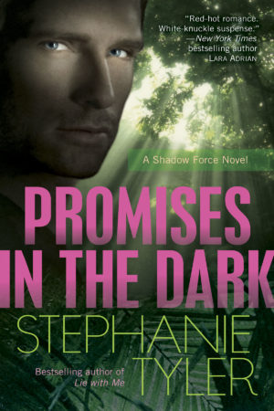 Promises in the Dark (US)