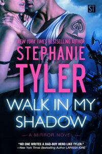 Walk In My Shadow